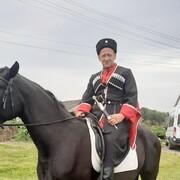 Сергей 43 года (Скорпион) Лабинск
