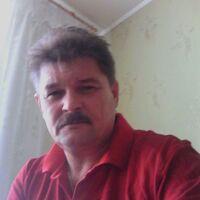 Серега, 54 года, Козерог, Рубцовск