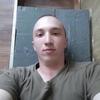 Магомед Сулейманов, 21, г.Пушкин
