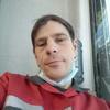 Ручкин Александр, 35, г.Выкса