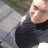 Артем, 26, г.Южноукраинск