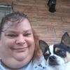Amy, 36, г.Луисвилл