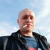 Александр, 36, г.Саранск