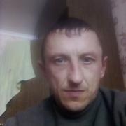 Павел 39 лет (Близнецы) Лянторский