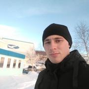 Геннадий, 27, г.Петропавловск-Камчатский