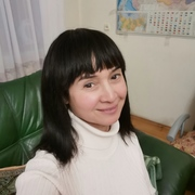 Гульнара 49 Челябинск