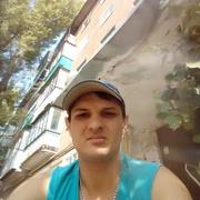 Иван 28 Ростов-на-Дону