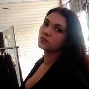 Юлия 30 лет (Лев) Рязань