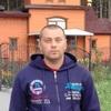 Алексей, 31, г.Кемерово