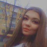 Юлия, 25, г.Брянск
