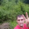 руслан драган, 38, г.Борислав