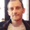 Дмитрий, 41, г.Белово