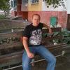 Игорь, 43, г.Первомайск