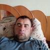 сергей, 39, г.Уральск