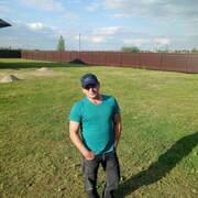 Андрей, 44, г.Орша