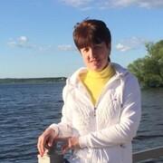 Svetlana, 54, г.Переславль-Залесский