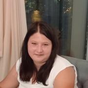 Анжела 25 Тверь
