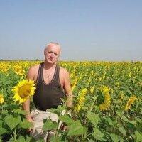 Сергей, 65 лет, Скорпион, Ярославль