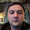 Зафар, 39, г.Самарканд