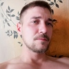 Леонид, 30, г.Саратов