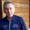 Эдуард, 65, г.Мюнхен
