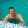 Vanya, 23, Tiachiv