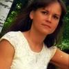 Ольга, 33, г.Киров