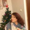 Нина, 64, г.Междуреченск
