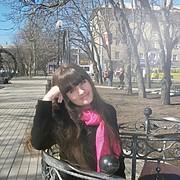 Мария, 23, г.Севастополь