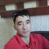 Уланбек, 31, г.Бишкек