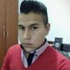 Leonel, 22, г.Мехико