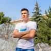 Богдан, 16, г.Макеевка