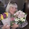 Людмила, 46, г.Киев