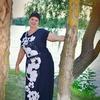Natalya, 38, Konstantinovsk