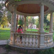 Ирина, 45, г.Михайловка