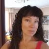 Maria, 30, г.Нижний Новгород