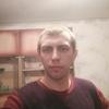Юрий, 29, г.Харьков