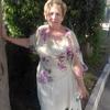 Ольга, 67, г.Ейск