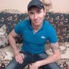 Роман, 36, г.Армавир
