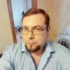 Артем, 31, г.Волгодонск