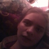 Алëна, 19, Марганець