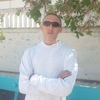 Алексей Странник, 30, г.Саки