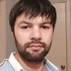 Alik, 25, г.Лесосибирск