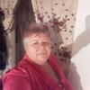 Татьяна, 59, г.Егорлыкская