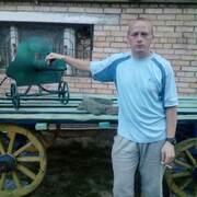 игорь, 32, г.Кириши