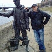 Владимир, 48, г.Торжок