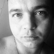 Андрей 32 года (Водолей) Париж