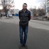 Андрей, 42 года, Рыбы, Днепр
