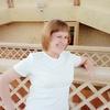 Галина, 34, г.Новокузнецк