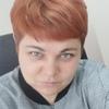 yaya, 41, г.Красноярск